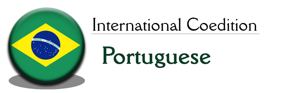 Portuguese international coedition