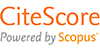 Scopus (CiteScore)