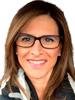 Ana Pérez Escoda