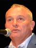 Josep Arbiol