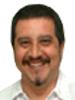 Dr. Claudio Avendaño Ruz