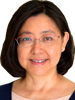 Dr. Alice Y. L. Lee (李月蓮)