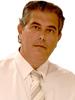 Dr. Manuel Fandos Igado