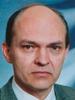 Alexander  Fedorov