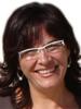 Dra. Carmen Fonseca Mora