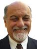 Dr. Ismar de Oliveira Soares