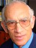 Javier Herranz