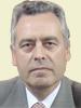 Dr. José Barbosa