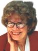 Dª Marieli Rowe