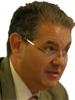 Javier Marzal Felici