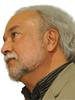 Dr. Guillermo Orozco