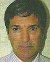 Miguel Ángel Ortiz Sobrino
