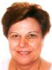 María-Lusia Sevillano-García