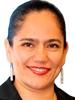 María-Soledad Ramírez-Montoya