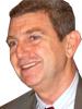 Dr. José Manuel Pérez Tornero