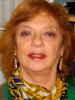 Susana Velleggia