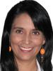 Yamile Sandoval Romero