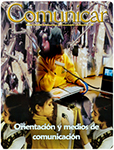 Comunicar 20: Guidance and Mass Media