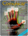 Comunicar 44: Moocs in Education