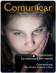 Comunicar 56: Cyberbullying: the threat without a face