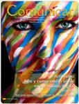 Comunicar 57: Artivismo. Arte y compromiso social en un mundo digital