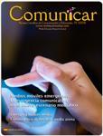 Comunicar 59: Medios móviles emergentes. Convergencia comunicativa en el nuevo escenario mediático