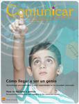 Comunicar 60: Cómo llegar a ser un genio. Aprendizaje personalizado y altas capacidades en la sociedad conectada