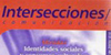 Intersecciones/Comunicación