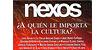 Nexos de la Cultura Bahiense