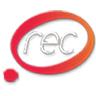 Revistas REC