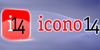 Icono 14