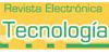 Tecnología y  Comunicación Educativas