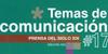 Temas de Comunicación