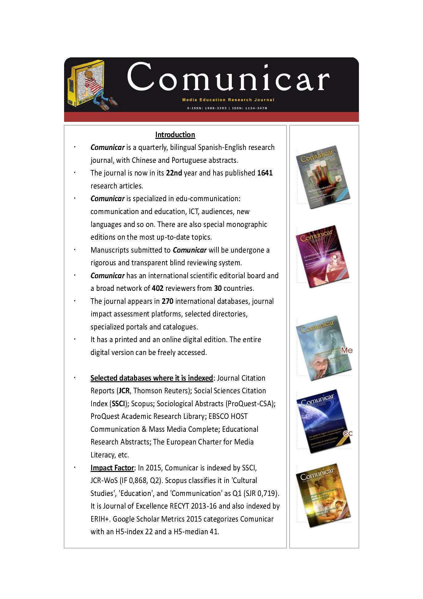 comunicar-Leaflet - Eng and Chi - 2_Page_1
