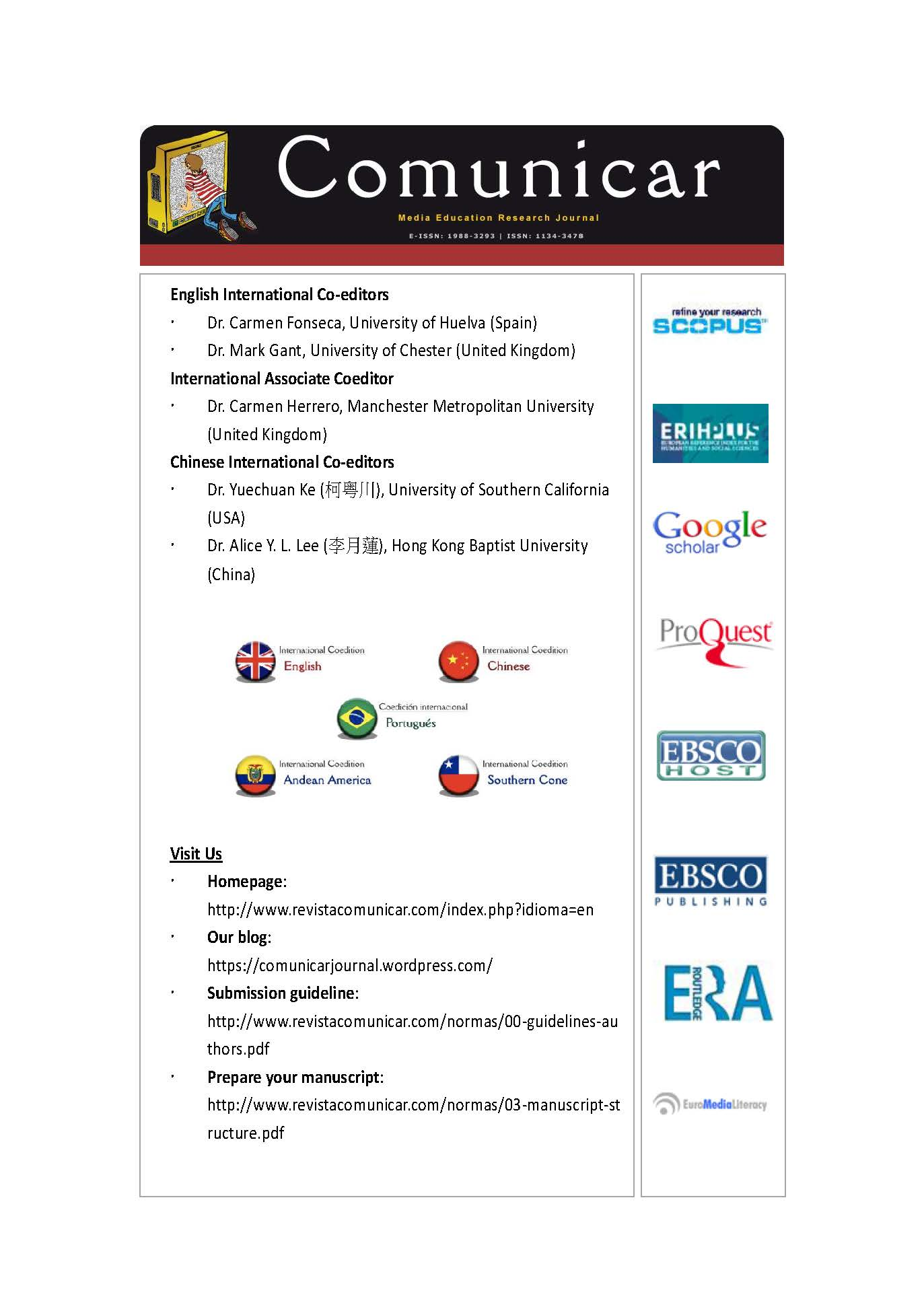 comunicar-Leaflet - Eng and Chi - 2_Page_2