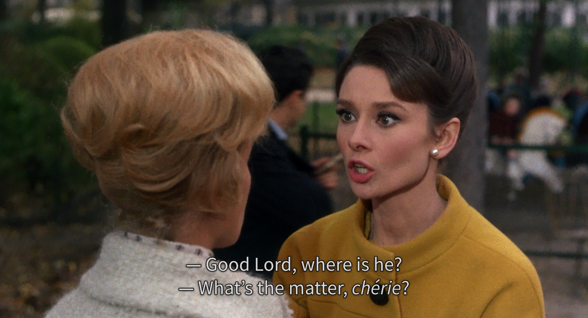 Example_of_subtitles_(Charade,_1963)