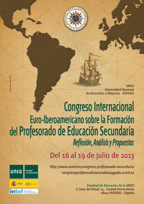 cartel_congreso3