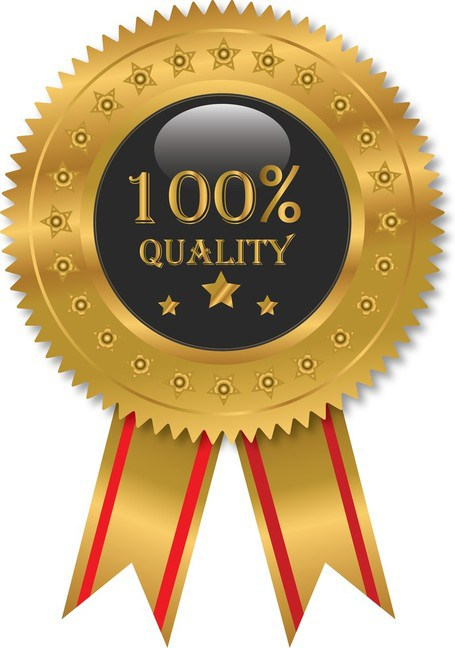 free-vector-quality-label-8840
