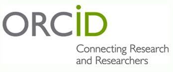 orcid-01